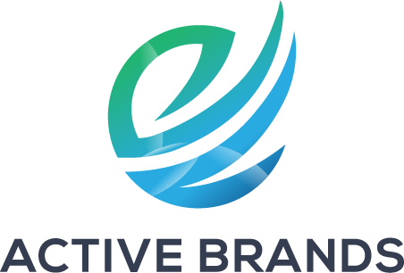 Active Brands Sweden